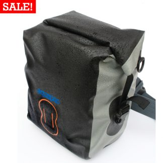Aquapac waterproof DSLR camera pouch 022 SALE!