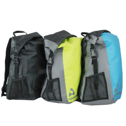 Waterproof Backpack Daysacks - 791-792-793 v3