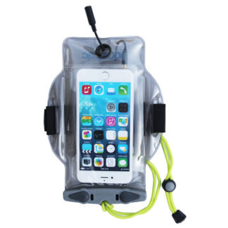 Waterproof iTunes Case – Large 519