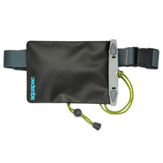 Aquapac waterproof fanny pack