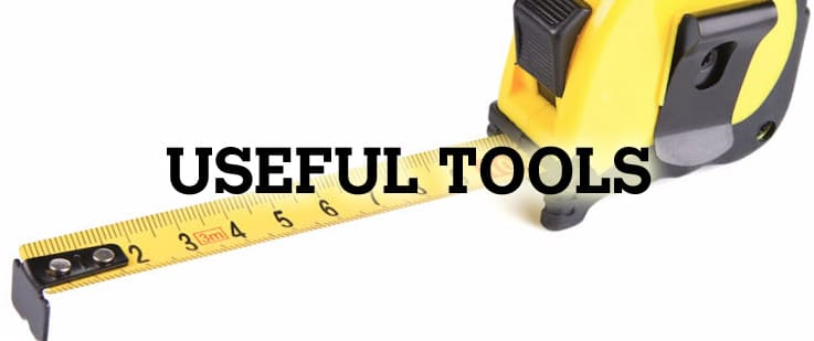 useful-tools-graphic