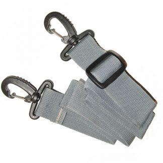 Aquapac Shoulder Strap