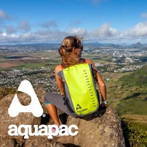 aquapac creatives girl 300x300