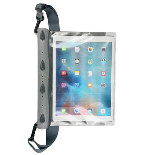 670 front waterproof ipad tablet case aquapac
