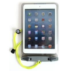 A 658 iPad mini