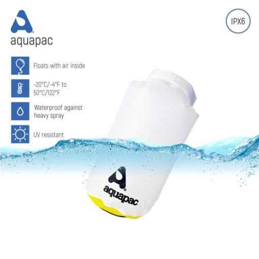 002 keypoints drybag aquapac