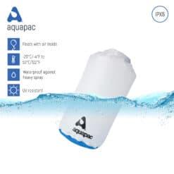 004 keypoints drybag aquapac