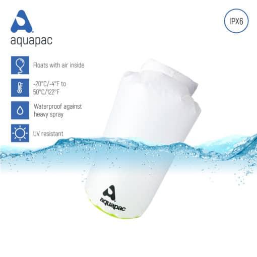 008 keypoints drybag aquapac