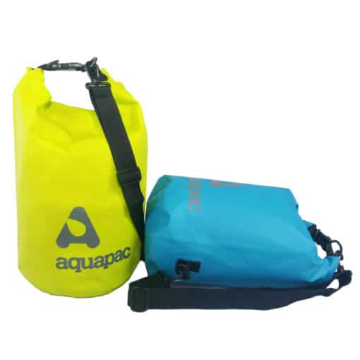 733 734 front drybag aquapac