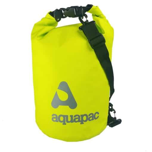 733 front drybag aquapac