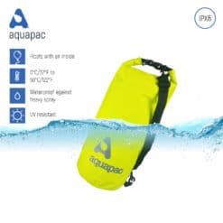735 keypoints drybag aquapac