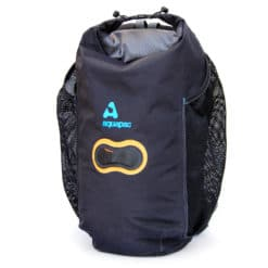 788 angle waterproof backpack aquapac