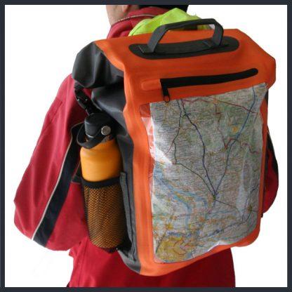 Aquapac SUP Backpack