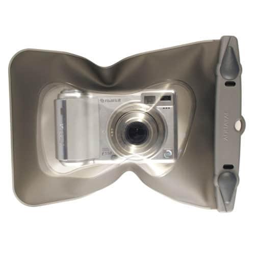 418 front waterproof camera case aquapac