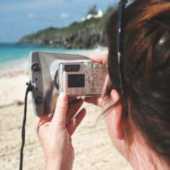 418 lifestyle2 waterproof camera case aquapac