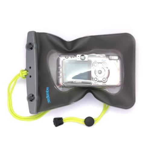 418 rear waterproof camera case aquapac
