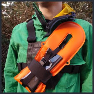 Aquapac Radio Harness