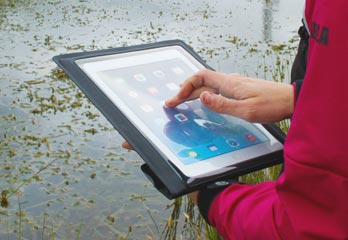 category photo tablet