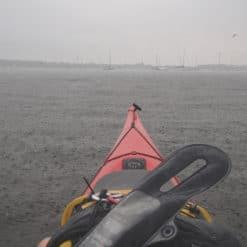 229black lifestyle2 waterproof radio case aquapac