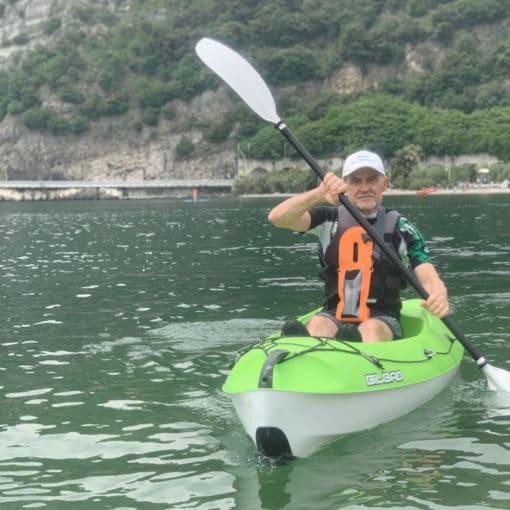 240 lifestyle1 waterproof radio case aquapac