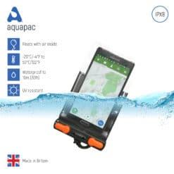 2001 keypoints budget waterproof phone case aquapac