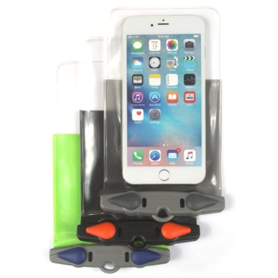 353 358 359 front iphone 1000