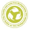 TPU biodegradable logo 2020 120px
