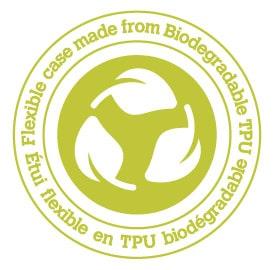 TPU biodegradable logo 2020 273px