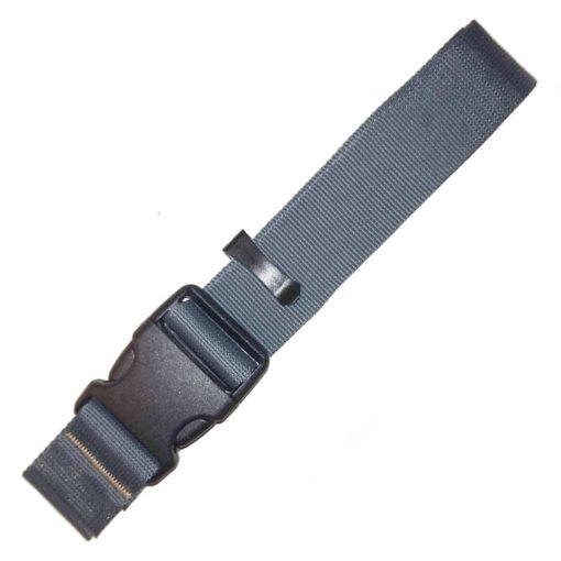 912 belt