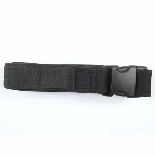912 belt front