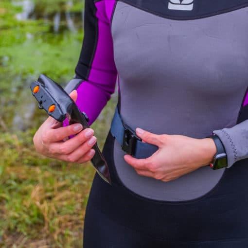 971 913 wetsuit