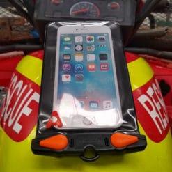 972 quad phone