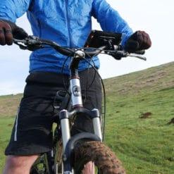 975 bike