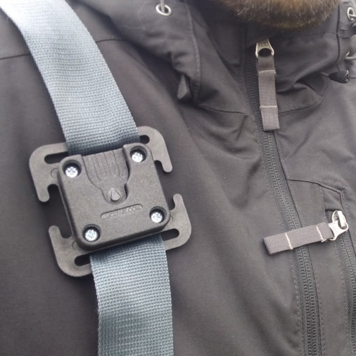976 wide strap