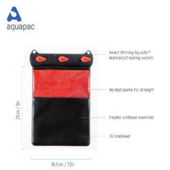 mpc60 tech waterproof phone case aquapac