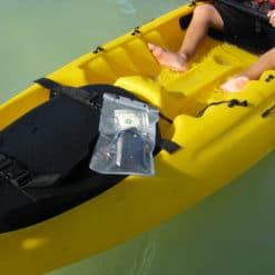 0711 654 kayak