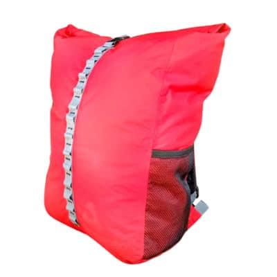 744 angle waterproof backpack aquapac